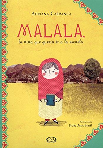 Libro De Inglés 7 Años marca V&R Editorias