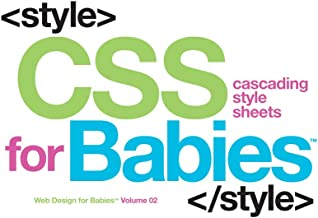 CSS for Babies: 2