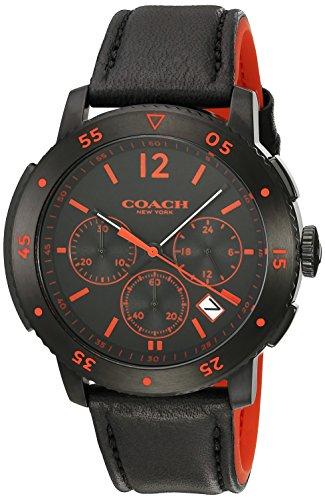 Coach 14602024