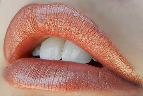 SeneGence Plum Pretty LipSense Liquid Color
