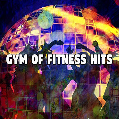 Gym of Fitness Hits