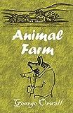 Animal Farm - Delhi Open Books - 30/09/2019
