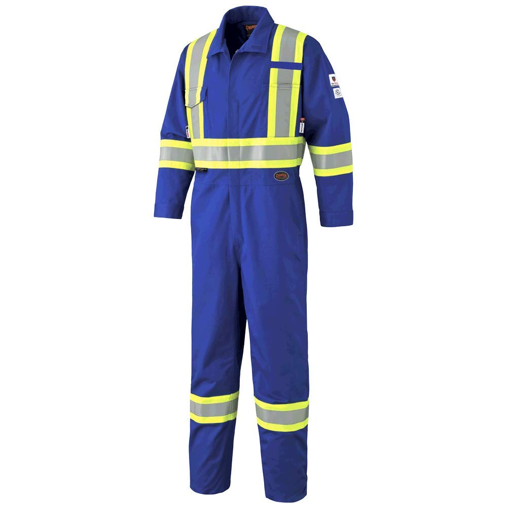 Max 85% OFF Pioneer High Visibility Adjustable Max 67% OFF Resistant Safety Cove Flame