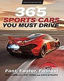 Car Books - Best Reviews Guide