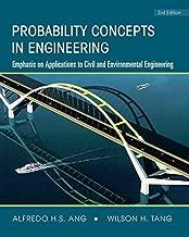 application of statistics in civil engineering