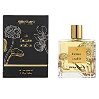 ミラーハリス La Fumee Arabie Eau De Parfum Spray 100ml/3.4oz並行輸入品