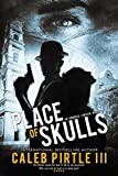 Place Of Skulls (Ambrose Lincoln Book 4)