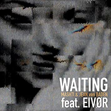 Waiting (feat. Eivør)