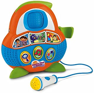Best fisher price abc 123 sing along Reviews