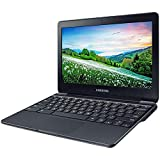 Samsung XE500C13-K03US