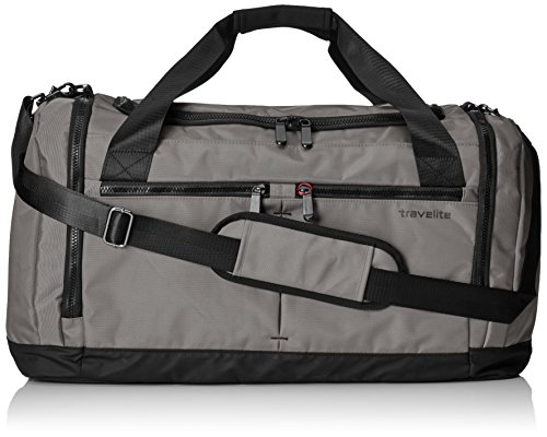 Travelite Travel Bag \