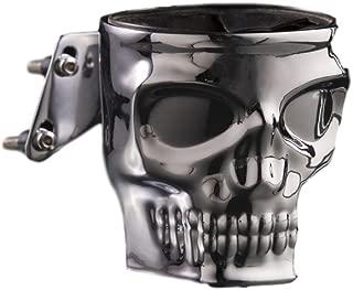 kruzer kaddy skull