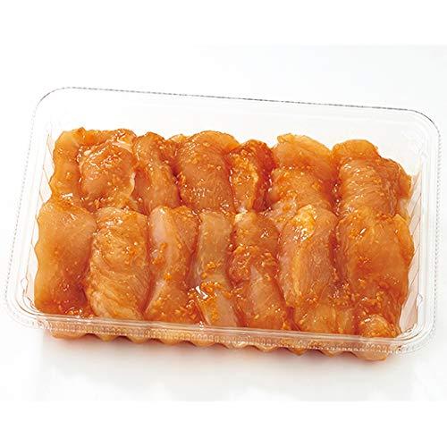 生しょうゆ糀 400g×2パック (麹 こうじ)(商品は糀のみになります)(rns407071)生の糀に漬け込むことで、魚や肉がしっとり柔らかく、より美味しくなります