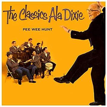 The Classics Ala Dixie