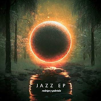 The Jazz EP