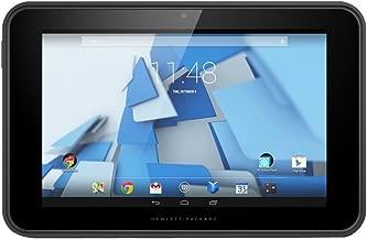 HP Pro Slate L4A02UT#ABA 10.1