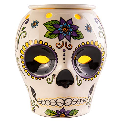 Scentsationals Day of The Dead Collection...