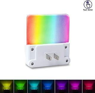 Best multi color night light Reviews