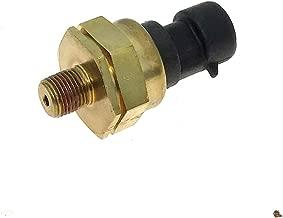 Best mercruiser water pressure sensor fault Reviews