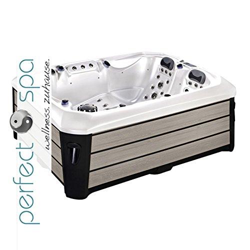 perfect-spa Whirlpool