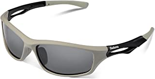 Best cycling sunglasses brands Reviews