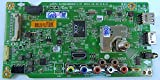 LG 43LF5400-UB Main Board EBT63481961