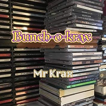 Bunch-O-Krax