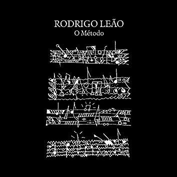 O Método (feat. Federico Albanese)