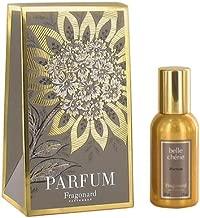 Fragonard, Belle de Cherie, Parfum 30 ML (1 oz)