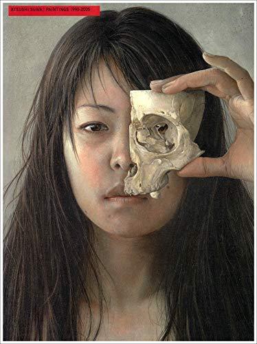 諏訪敦 絵画作品集〈1995‐2005〉