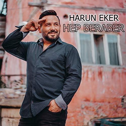 Harun Eker
