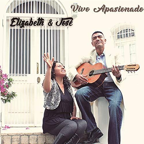 Elizabeth & Jose