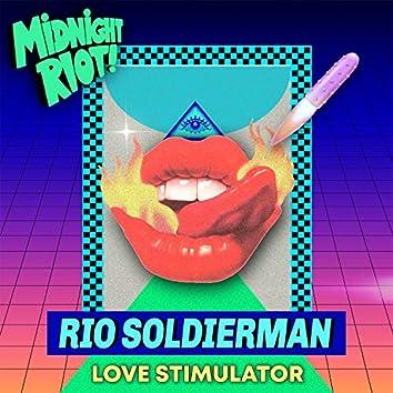 Love Stimulator