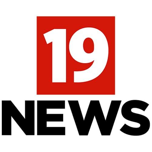 Cleveland 19 News