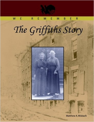 The Griffiths Story