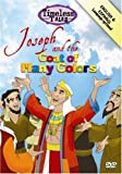 Timeless Tales: Joseph and the Coat of Many Colors: New