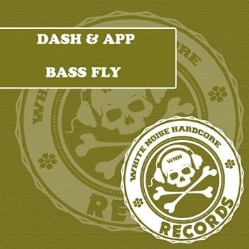 Bass Fly