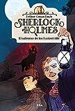 Sherlock Holmes 3. El Sabueso de los Baskerville (INOLVIDABLES)
