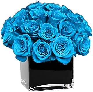 Best black square vases for centerpieces Reviews