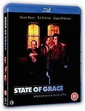 state of grace blu ray