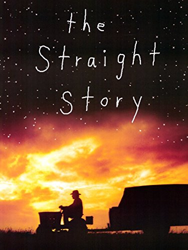 The Straight Story - Eine wahre...