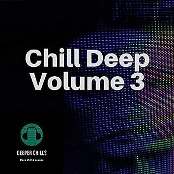 Chill Deep, Vol. 3