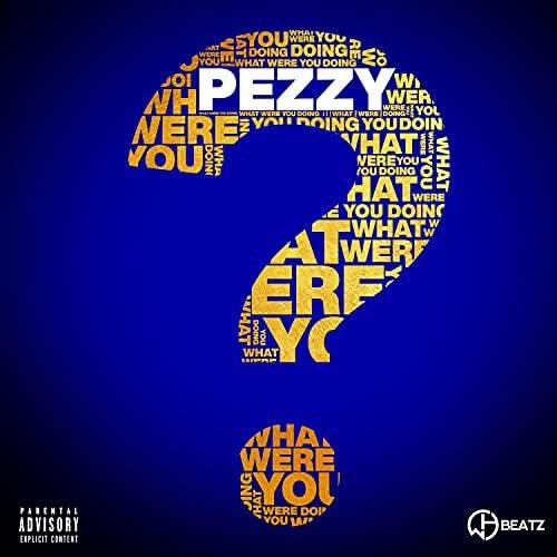 Pezzy feat. Speci