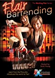 Bartending: Working Flair Series