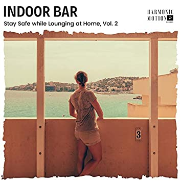 Indoor Bar - Stay Safe While Lounging At Home, Vol. 2