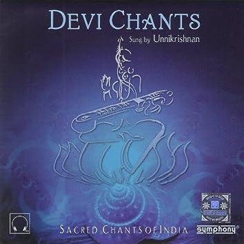 Devi Chants