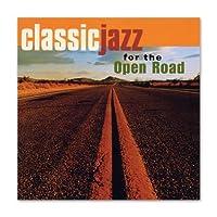 Classic Jazz: Jazz N the Open-Sm