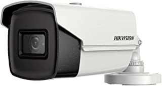 HIKVISION 8MP Fixed Bullet Camera (DS-2CE16U1T-IT5F)
