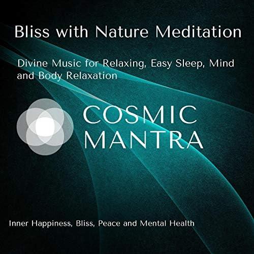 Easy Malodic Mind Body Soul Balancing Ambient Harmonies & Buddha Meditation and Deep Dhayana Music