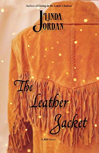 The Leather Jacket (English Edition)
